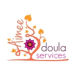 Aimee Doula Services