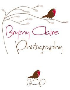 Bryony final logo