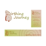 Birthing Journey