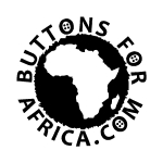 Buttons For Africa