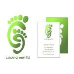 Code Green Ltd