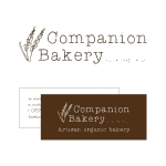 Companion Bakery