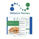 Distance Therapy