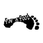 Far a Foot