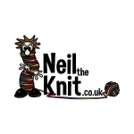 Neil The Knit