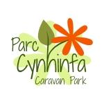 Parc Cynhinfa
