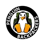Penguin Backpackers