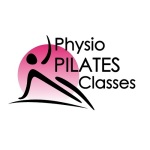 Physio Pilates Classes