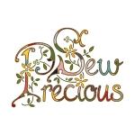 Sew Precious