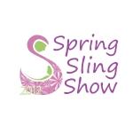 Spring Sling Show
