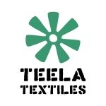 Teela Textiles
