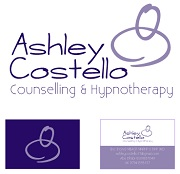 Ashley Costello